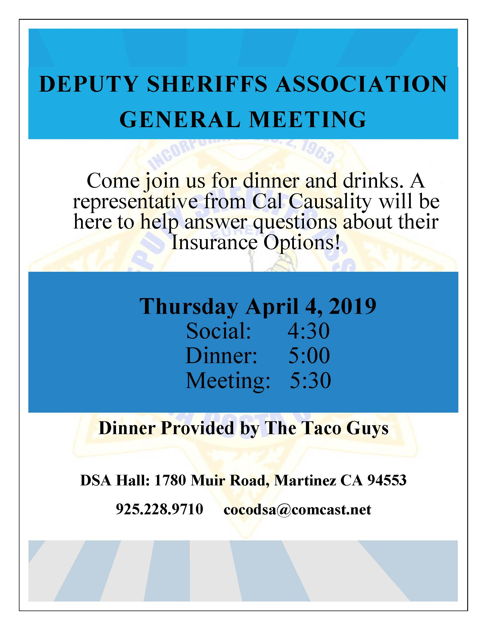 GENERAL MEETING April 2019.pdf