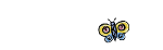 Network Care logo