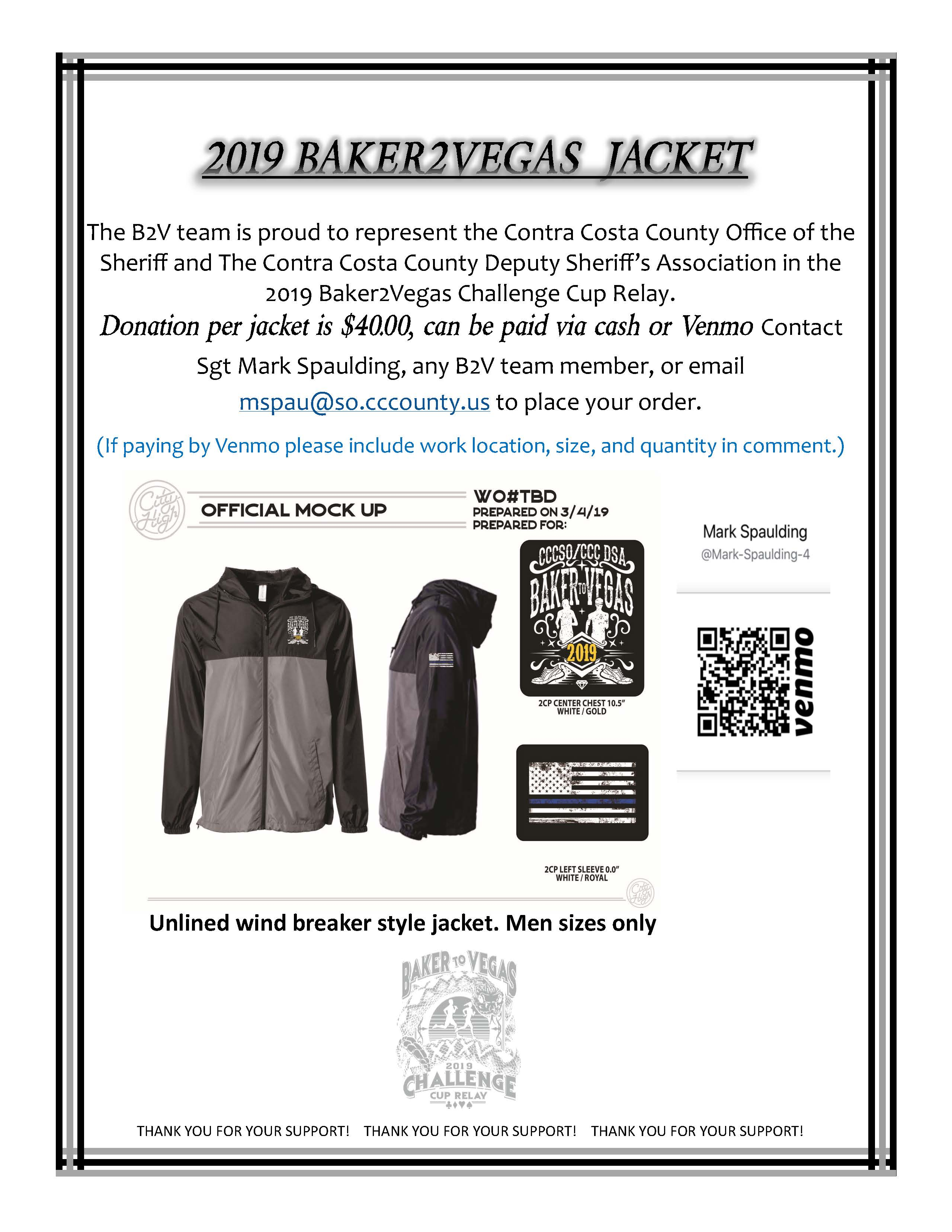 b2v runners jacket3.pdf